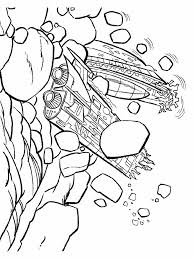 barbie horse coloring pages free printable coloring pages