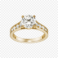 cartier rings gold images Engagement ring diamond wedding ring gold cartier diamond ring jpg