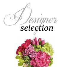 florist greenville nc best sellers flowers delivery greenville nc jefferson florist inc