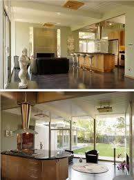 Eichler Floor Plan Klopf Architecture On Eichler Renovations The Architects U0027 Take