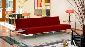 colorful living room sofa sets for a vibrant living room youtube