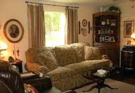 single wide mobile home interior remodel mobile home living room living room ideas for mobile homes single