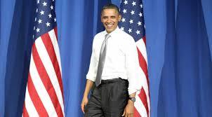 Barack Obama Flag The White House U0026 Obama Event Management Agencyea