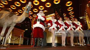 rockettes tickets images of tickets to radio city christmas spectacular christmas