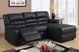 Reclining Sectional Sofas Sofa Sofa Set Reclining Sectional Sectional Leather