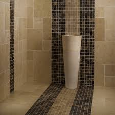 carrelage imitation marbre gris carrelage couleur salle de bain 2 mosa239que marbre emparador