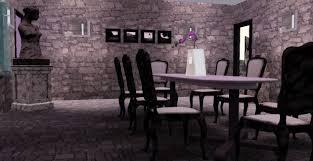sims 3 room ideas hesen sherif living room site