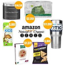black friday deals on amazon 2016 instant pot black friday deals 2016 all natural savings
