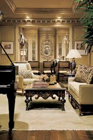 California Room Designs by 1164 Best Decor Ideas Images On Pinterest Decorating Ideas Four