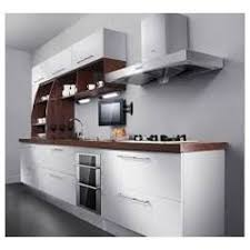 Mdf Kitchen Cabinet Designs - kitchen cabinet mdf kitchen cabinet manufacturer from bengaluru