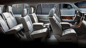 how many seats does a article from offers from kirk auto company