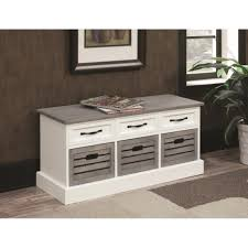 Large Storage Bench Entryway Bench With Shoe Storage Shoe Rack With Seat Garden