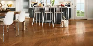 Laminate Wood Floor Reviews Flooring Cozy Interior Floor Design With Best Hardwood Flooring