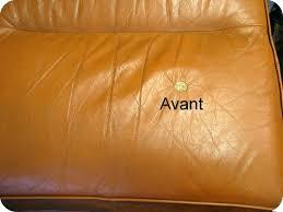 comment recouvrir un canap en cuir recouvrir fauteuil cuir canapac cuir recouvrir canape en simili cuir