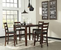bar stools kitchen island cart kitchen island bar kitchen