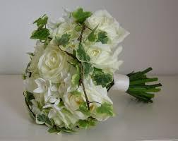 wedding flowers etc 24 best flowers etc images on marriage bridal