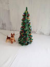 christmas season ceramic christmas tree season marvelous images