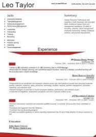 plain ideas new resume formats clever design format sample online