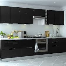 cuisiniste sete cuisiniste sete trendy collection cuisines quipes mobalpa with