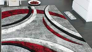 tappeto moderno rosso tappeti moderni pagina 2 tappeti moderni la migliore e più