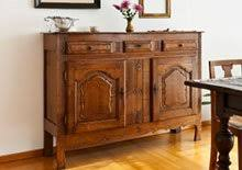 dining room furniture in cassville mo westco home furnishings