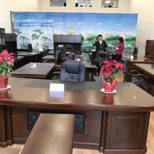 Office Desk Ls Ufd Office Furniture Office Equipment 7636 Harwin Dr Houston