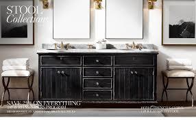 all bath stools rh
