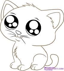 best 25 cat eyes drawing ideas on pinterest how to draw cats
