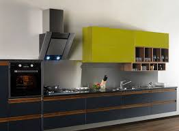 interior kitchen colors interior design kitchen colors home deco plans