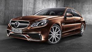 at mercedes usa designo paint leather and interior trim mercedes
