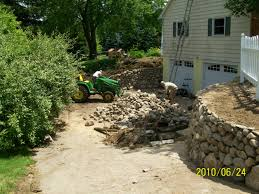 download railroad ties retaining wall cost garden design