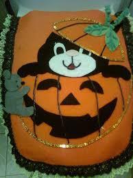 imagenes de halloween para juegos de baño juegos de bano halloween inspiración para el diseño del hogar y