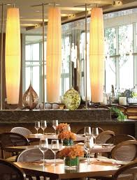 Dining Room Furniture St Louis by The 5 Best Restaurants For The Quieter Side Of Dining In St Louis