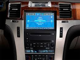 cadillac escalade navigation disc 2017 dvd update cheap price
