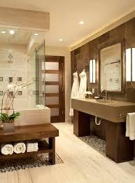 Spa Bathroom Lighting 47 Best Bathroom Lighting Ideas Images On Pinterest Bathroom