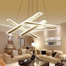 ladari per sala da pranzo stunning ladari per sala da pranzo contemporary design and