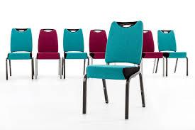 product watch banquet chair inicio design insider