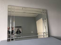 art deco style mirror mirror ideas