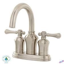 Pegasus Kitchen Faucet Decor Pegasus Faucets Pegasus Kitchen Faucet Parts Pegasus