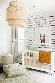 soldes chambre bébé chambre bebe marin unique soldes chambre chambre enfant design marin