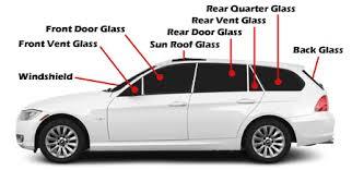 car door mirror glass 1st call glass u0026 mirror auto glass repair u0026 replacement
