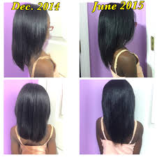 Vitamins That Help With Hair Growth Hair Growth After Hair Has Been Braided 6 Months In Protective