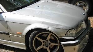 Auto Estimates by Should I Get Auto Repair Estimates Angie S List