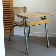 bureau ancien le bon coin bureau ecolier ancien le bon coin meilleur dele bon coin meubles