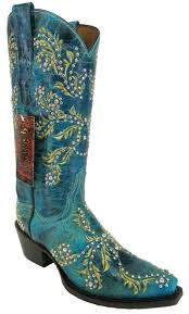 buy ariat boots near me best 25 rodeo boots ideas on cowboy boot brands