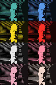 max headroom to the max by trekkie313 on deviantart