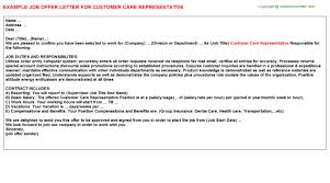 customer service representative duties new cover letter for bank