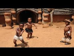 Dancing African Child Meme - try not to laugh kids video funny african kid dancing videos