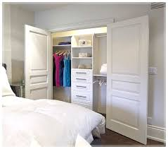 Closet Designs Ideas 148 Best Closet Design Images On Pinterest Closet Designs