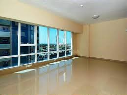 rent 2 bed flat in dubai image 2 bedroom apartment rent in